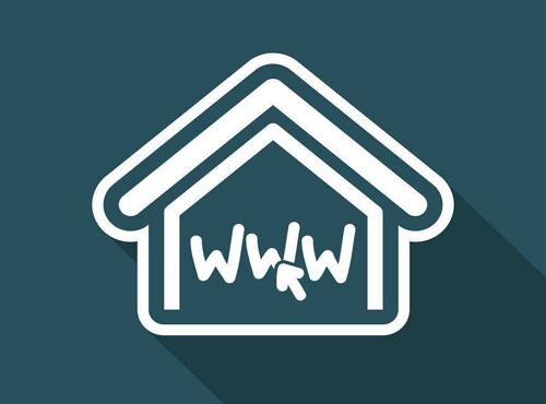 博科未来新网站建设成功十一月八日正式上线